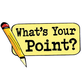 logo-whats-your-point Lioncrest Education