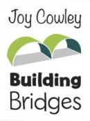 logo_JCBuildingBridges_175x175 Lioncrest Education