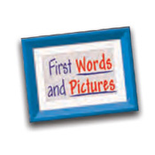 logo_first_words_and_pictures_175x175 Lioncrest Education