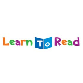 logo_learn_to_read Lioncrest Education