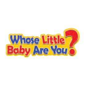 logo_whos_little_baby_are_you Lioncrest Education