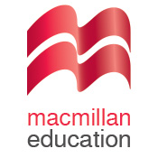 macmillan-logo-lioncrest8 Lioncrest Education