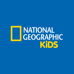 national_geo1 Lioncrest Education