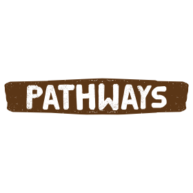 pathways Lioncrest Education