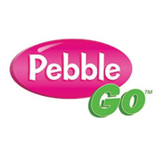 pebble-go-logo-2 Lioncrest Education - Our Range 404 The requested product does not exist.