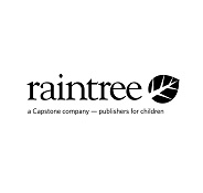 raintree_horiz_black Lioncrest Education - Our Range 404 The requested product does not exist.