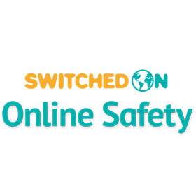 switched-on-online-safety STEM, Phonics & Comprehension Materials Range | Lioncrest Education