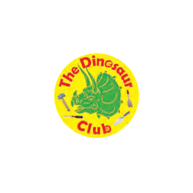the_dinosaur_club STEM, Phonics & Comprehension Materials Range | Lioncrest Education