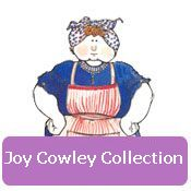 Joy Cowley Collection_2
