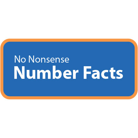 No-Nonsense-numberFacts-Logo
