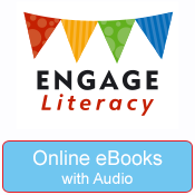 engage-online-ebooks-with-audio