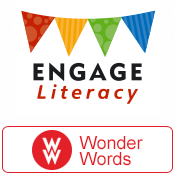 engage-wonder-words