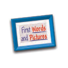 logo_first_words_and_pictures