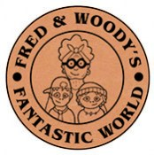 logo_fred_and_woody1