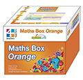 maths-box-orange7