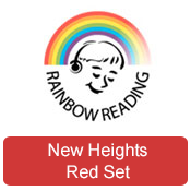 rainbow-reading-new-heights-red-set