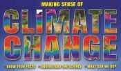 Making_Sense_of_Climate_Change_Logo