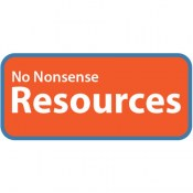 No-Nonsense-Resources-Logo8