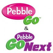 PebbleGo_and_PebbleGoNext