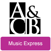 ac-black-music-music-express