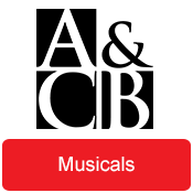 ac-black-music-musicals