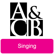 ac-black-music-singing