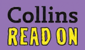 colline_read_on8