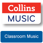 collins_music_classroom
