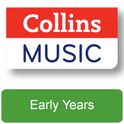 collins_music_early