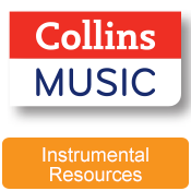 collins_music_instrumental