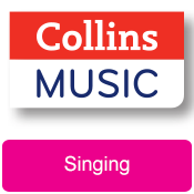collins_music_singing