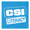 csi-literacy-library-app-icon