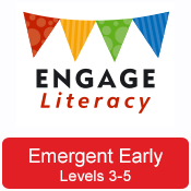 engage-emergent-early-levels-3-5