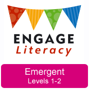 engage-emergent-levels-1-33