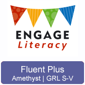 engage-fluent-plus-amethyst-grl-sv