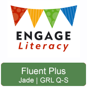 engage-fluent-plus-jade-grl-qs