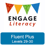 engage-fluent-plus-levels-29-30