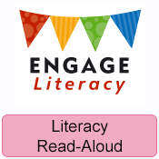 engage-literacy-read-aloud