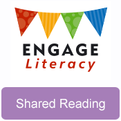 engage-shared-reading