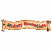 history_essentials