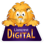 lioncrest-digital-logo-2018