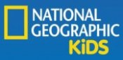 logo-National_Geo_Kids8