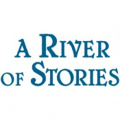 logo-a-river-of-stories