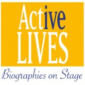 logo-active-lives