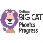 logo-big-cat-phonics-progress