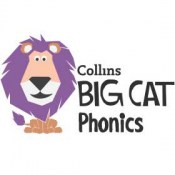logo-big-cat-phonics
