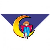 logo-character-education6