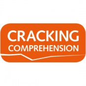 logo-cracking-comprehension