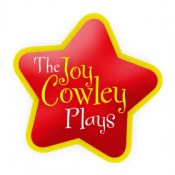 logo-joy-cowley-plays