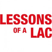 logo-lessions-of-a-lac